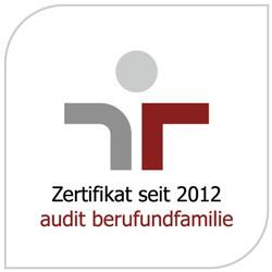 Award: null