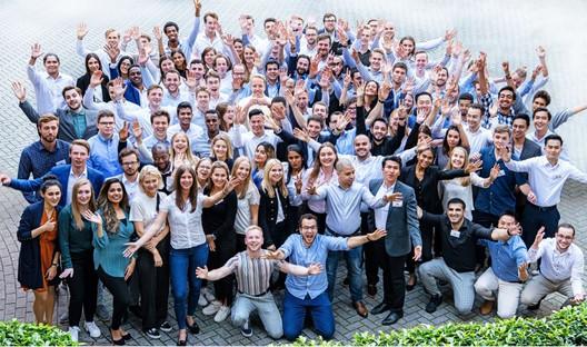 Tata Consultancy Services Deutschland GmbH