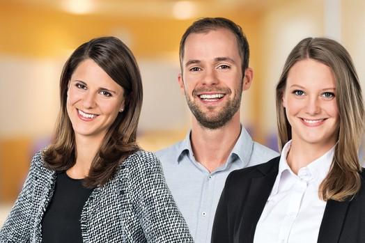 OBI Group Holding