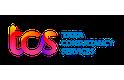 Logo von Tata Consultancy Services Deutschland GmbH