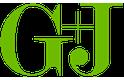 Logo von Gruner + Jahr GmbH