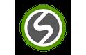 Logo von Sponsoo GmbH