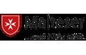 Logo von Malteser Hilfsdienst gGmbH