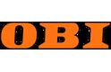 Logo von OBI Group Holding