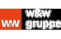 Logo von Wüstenrot & Württembergische Gruppe
