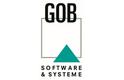 Logo von GOB Software & Systeme GmbH & Co. KG