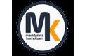 Logo von Marktplatzkomplizen GmbH