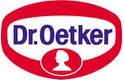 Logo von Dr. Oetker