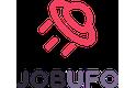 Logo von JobUFO GmbH