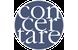 Logo von concertare Beratungs- und Dienstleistungsgesellschaft mbH