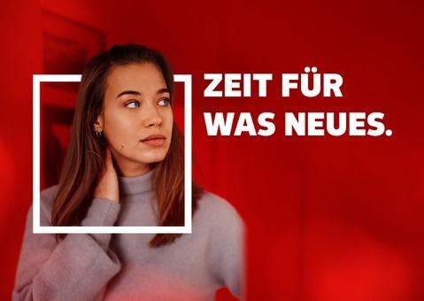 Kaufland Dienstleistung GmbH & Co. KG